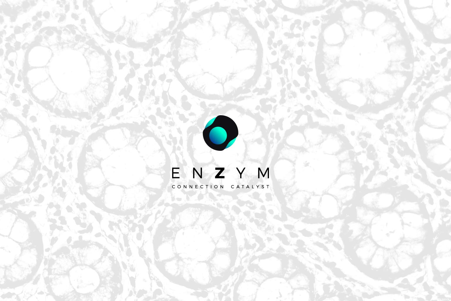 Identité et communication ENZYM