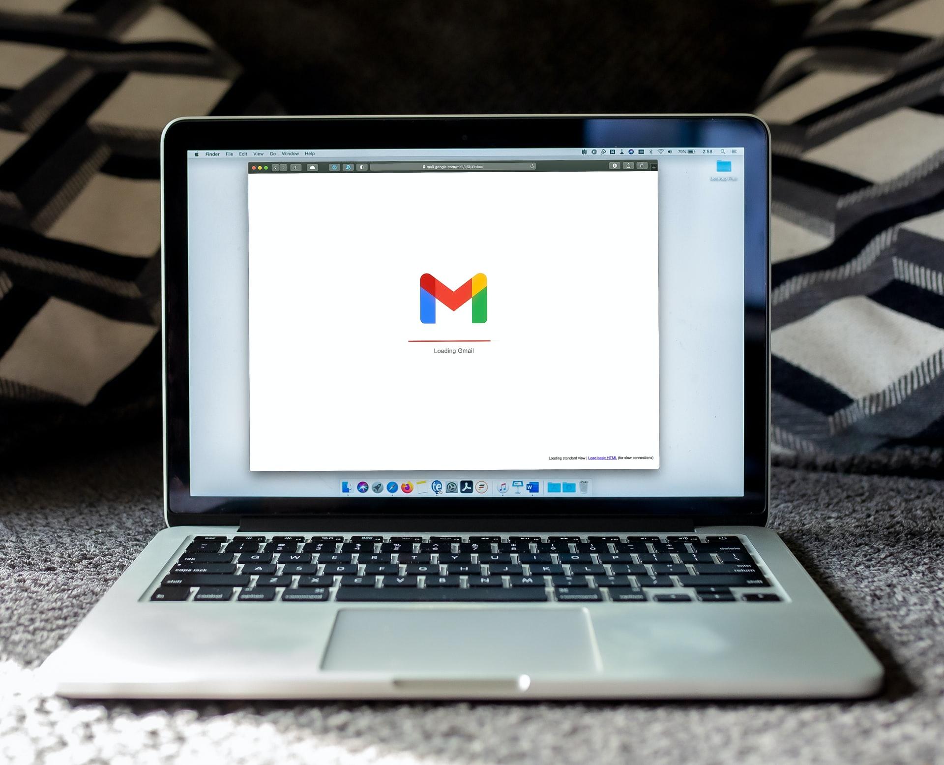 Comment faire un emailing réussi ?